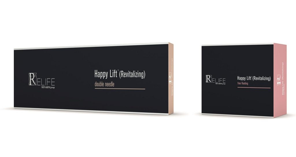relife happy lift